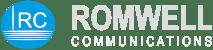 Romwell Logo